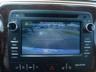 2014 Buick Enclave Premium NAVI. LEATHER. PANORAMIC. DVD ENTERTAINMENT SEFFNER, Florida 46