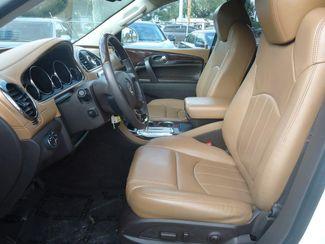 2014 Buick Enclave Premium NAVI. LEATHER. PANORAMIC. DVD ENTERTAINMENT SEFFNER, Florida 5