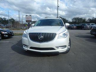 2014 Buick Enclave Premium NAVI. LEATHER. PANORAMIC. DVD ENTERTAINMENT SEFFNER, Florida 7