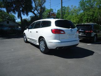 2014 Buick Enclave Premium PANORAMIC. NAVI. DVD ENTERTAINMENT SEFFNER, Florida 13