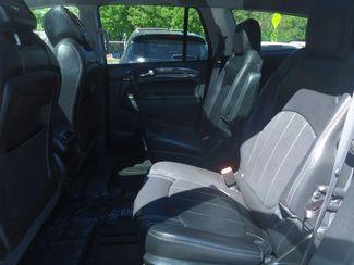 2014 Buick Enclave Premium PANORAMIC. NAVI. DVD ENTERTAINMENT SEFFNER, Florida 19