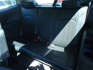 2014 Buick Enclave Premium PANORAMIC. NAVI. DVD ENTERTAINMENT SEFFNER, Florida 20