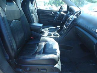 2014 Buick Enclave Premium PANORAMIC. NAVI. DVD ENTERTAINMENT SEFFNER, Florida 21