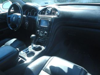 2014 Buick Enclave Premium PANORAMIC. NAVI. DVD ENTERTAINMENT SEFFNER, Florida 22