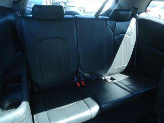 2014 Buick Enclave Premium PANORAMIC. NAVI. DVD ENTERTAINMENT SEFFNER, Florida 24