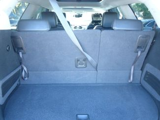 2014 Buick Enclave Premium PANORAMIC. NAVI. DVD ENTERTAINMENT SEFFNER, Florida 25