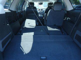 2014 Buick Enclave Premium PANORAMIC. NAVI. DVD ENTERTAINMENT SEFFNER, Florida 27