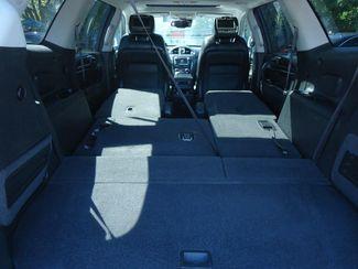 2014 Buick Enclave Premium PANORAMIC. NAVI. DVD ENTERTAINMENT SEFFNER, Florida 28
