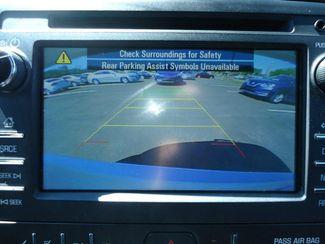 2014 Buick Enclave Premium PANORAMIC. NAVI. DVD ENTERTAINMENT SEFFNER, Florida 3