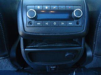 2014 Buick Enclave Premium PANORAMIC. NAVI. DVD ENTERTAINMENT SEFFNER, Florida 30