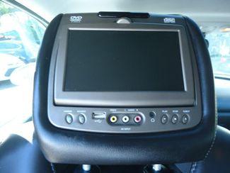 2014 Buick Enclave Premium PANORAMIC. NAVI. DVD ENTERTAINMENT SEFFNER, Florida 31