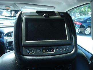 2014 Buick Enclave Premium PANORAMIC. NAVI. DVD ENTERTAINMENT SEFFNER, Florida 32