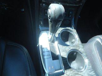 2014 Buick Enclave Premium PANORAMIC. NAVI. DVD ENTERTAINMENT SEFFNER, Florida 37