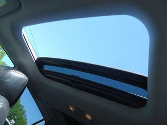 2014 Buick Enclave Premium PANORAMIC. NAVI. DVD ENTERTAINMENT SEFFNER, Florida 4