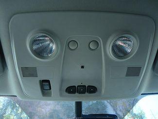 2014 Buick Enclave Premium PANORAMIC. NAVI. DVD ENTERTAINMENT SEFFNER, Florida 43