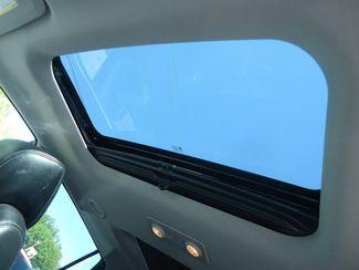 2014 Buick Enclave Premium PANORAMIC. NAVI. DVD ENTERTAINMENT SEFFNER, Florida 45
