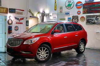 2014 Buick Enclave Leather | Tallmadge, Ohio | Golden Rule Auto Sales