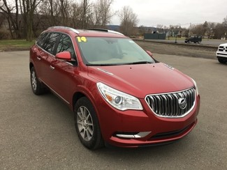 2014 Buick Enclave Leather | ., . | Ferrario Auto Team in  .