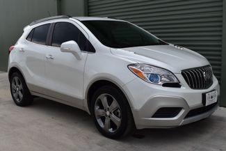 2014 Buick Encore  | Arlington, TX | Lone Star Auto Brokers, LLC-[ 4 ]