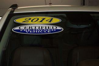 2014 Buick Encore AWD Leather Bentleyville, Pennsylvania 3