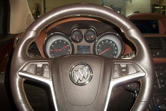 2014 Buick Encore AWD Leather Bentleyville, Pennsylvania 7