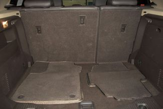 2014 Buick Encore AWD Leather Bentleyville, Pennsylvania 22