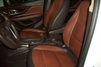 2014 Buick Encore AWD Leather Bentleyville, Pennsylvania 13