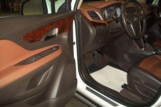 2014 Buick Encore AWD Leather Bentleyville, Pennsylvania 14