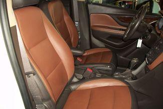 2014 Buick Encore AWD Leather Bentleyville, Pennsylvania 17