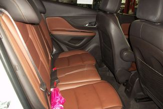 2014 Buick Encore AWD Leather Bentleyville, Pennsylvania 18