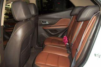 2014 Buick Encore AWD Leather Bentleyville, Pennsylvania 26
