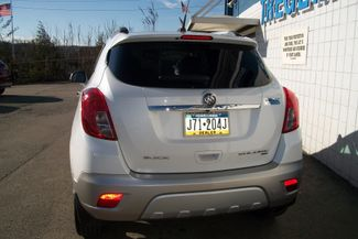 2014 Buick Encore AWD Leather Bentleyville, Pennsylvania 46