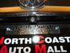 2014 Buick Encore Premium  city Ohio  North Coast Auto Mall of Cleveland  in Cleveland, Ohio