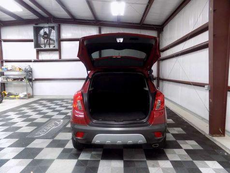 2014 Buick Encore  - Ledet's Auto Sales Gonzales_state_zip in Gonzales, Louisiana