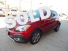 2014 Buick Encore Leather Harlingen, TX