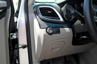 2014 Buick Encore Convenience Hialeah, Florida 10