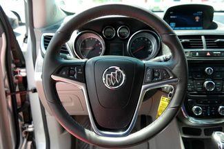 2014 Buick Encore Convenience Hialeah, Florida 11