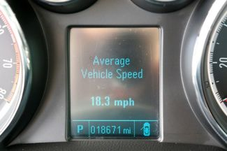 2014 Buick Encore Convenience Hialeah, Florida 15