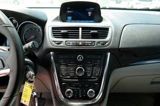 2014 Buick Encore Convenience Hialeah, Florida 16