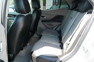 2014 Buick Encore Convenience Hialeah, Florida 19