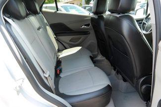 2014 Buick Encore Convenience Hialeah, Florida 29