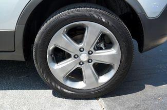2014 Buick Encore Convenience Hialeah, Florida 3