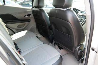 2014 Buick Encore Convenience Hialeah, Florida 30