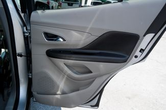 2014 Buick Encore Convenience Hialeah, Florida 31