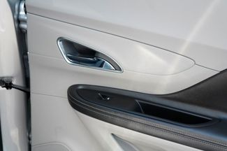 2014 Buick Encore Convenience Hialeah, Florida 32