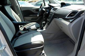 2014 Buick Encore Convenience Hialeah, Florida 33