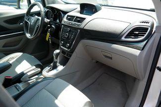 2014 Buick Encore Convenience Hialeah, Florida 34