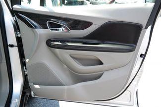 2014 Buick Encore Convenience Hialeah, Florida 35