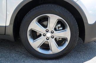 2014 Buick Encore Convenience Hialeah, Florida 37
