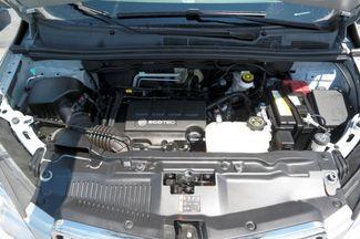 2014 Buick Encore Convenience Hialeah, Florida 38